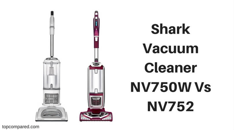 94 Shark Vaccume Cleaner Shark Navigator Deluxe Vacuum