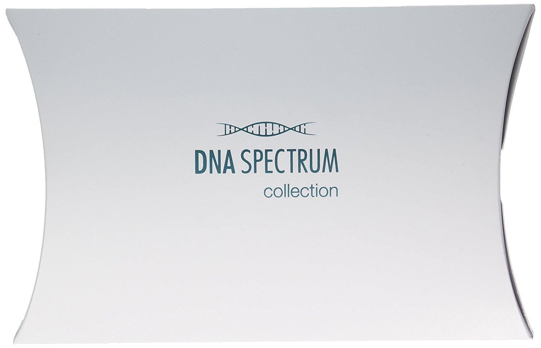 DNA Spectrum – Test for Ancestry Information