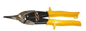 Malco AV3 Combo Cut Aviation Snip