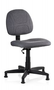 Reliable SewErgo 100SE Task Chair