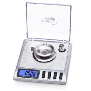 Smart Weigh GEM 20 Scale