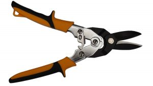 Strictly Ceilings Tin Snips SCTS1PRO