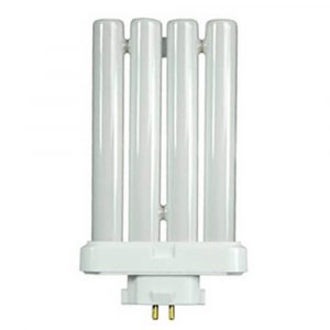 Triangle Bulbs T50026
