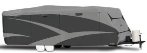 ADCO 52245 Designer Series RV Cover for Snow