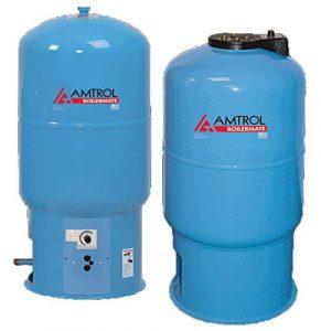 Amtrol BoilerMate Indirect water heater