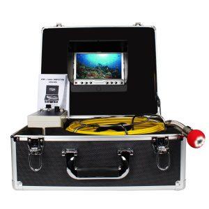 Anysun PIC20 Waterproof Sewer Camera