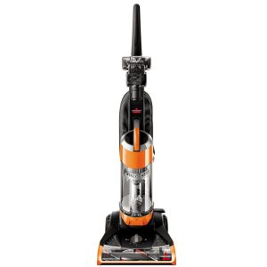 Bissell Clean View Upright Bagless Vacuum