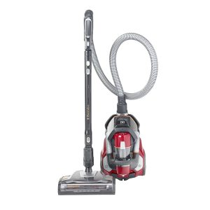 Electrolux EL4335A Vacuum cleaner