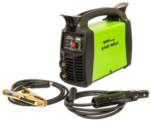 Forney Easy Weld 298 Arc Welder