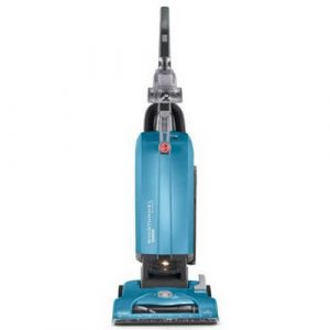 HOOVER T Series UH30300