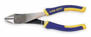 IRWIN VISE-GRIP 2078306 plier