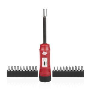Neiko 10573B Torque screwdriver