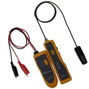 Noyafa D3IN0580-B Underground wire tracer