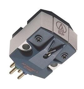 Audio-Technica AT-MONO3SP