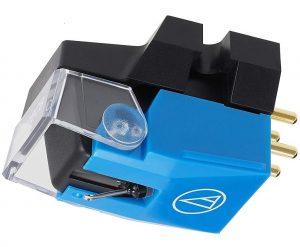 Audio-Technica VM610MONO Mono Cartridge