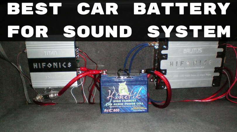best car battery for sound system top car audio batteries top Car Audio Services best car battery for sound system top car audio batteries top pared