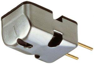 DENON DL-102 Mono Cartridge
