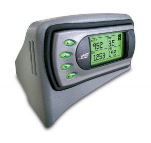 Edge Products 15001 Tuner