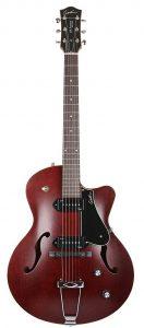 Godin 5th Avenue CW P90 Guitar