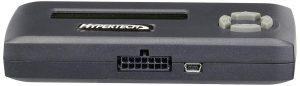 Hypertech 32501 Tuner