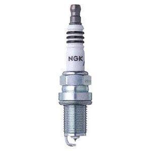 NGK 3403 NGK G-Power Platinum Spark Plug TR55G