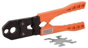 SharkBite 23251 Pex Cinch Tool