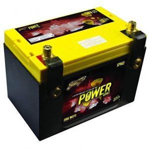 best car battery for sound system top car audio batteries top Car Audio Faceplates stinger spv69c car battery for sound system
