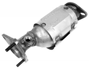Walker 16468 Aftermarket Catalytic Converter