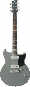 Yamaha RevStar RS502 Electric Guitar