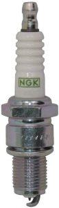 NGK TR5GP G-Power Spark Plug
