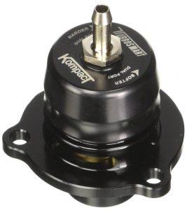 Turbosmart TS-0203-1061