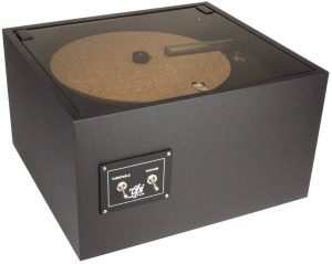 VPI Industries 16.5 Record Cleaning Machine