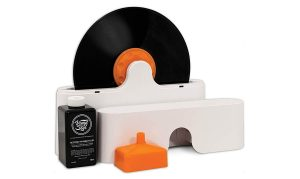 Vinyl Styl Deep Groove Record Cleaning Machine