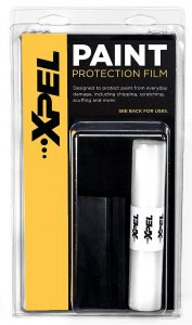 XPEL Paint Protection Film for Cars