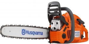 Husqvarna 450 Rancher Cutting Kit