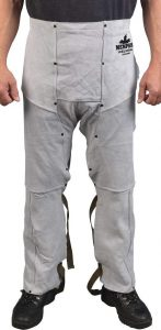 MCR Safety 38600MW Pants