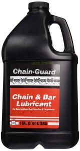 Mag 1's Bar and Chain Oil