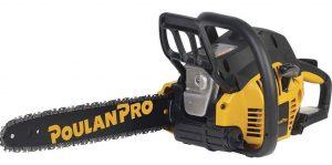 Poulan Pro 967196401 PP3816A Chainsaw