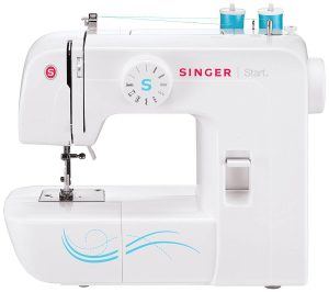 SINGER 1304 Free-Arm Sewing Machine