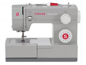 SINGER 4423 Sewing Speed Machine