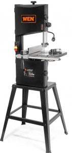 Best Metal Cutting Bandsaw - Top Picks of 2018 - Top Compared
