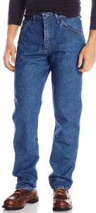 WRANGLER Wriggs Workwear for Men