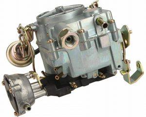 Auto Parts Prodigy New Carburetor 2GC