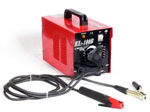 CMT Pitbull Ultra Portable welder