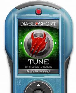 DiabloSport 7202 Predator P2 Tuner
