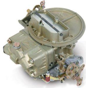 Holley 0-7448 Model 2300 350 Carburetor