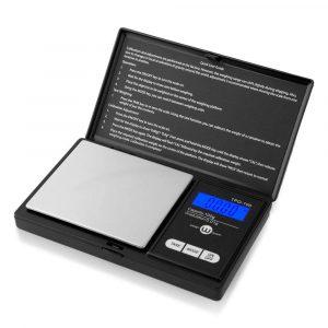 Weigh Gram Digital Pocket Sale