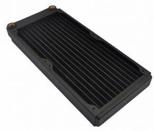 XSPC EX280 Radiator