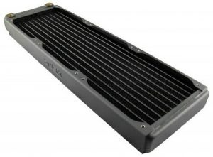 XSPC EX360 High-performance Radiator