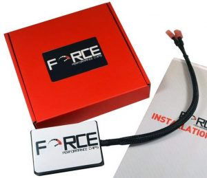 Force Performance Chip 1500